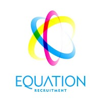 Equation Recruitment 681481 Image 0