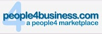 people4business 677991 Image 0